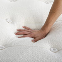 Natural Escape Product Tufting 1